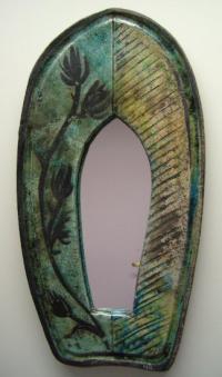 speil1